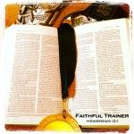 faithfultrainerimageipad