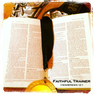 faithfultrainerimageipad